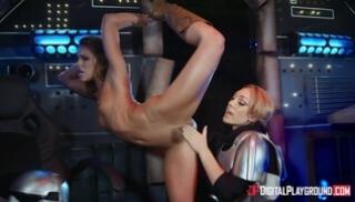 Русское Cекс Скачать - Пластичная телочка дает подруге полизать дырочку и занимается с ней сексом