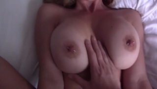 Русское Порно Скачать - Жених драл в пизду свою возлюбленную и любовался ее пирсингом на больший груди