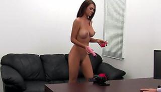 Porn 365 - The man held a casting holes titted, actress ten minutes