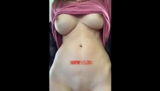 Porn 365 - Sports chunk lifts his shirt and shows natural knockers size 5